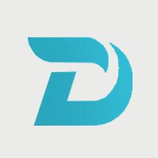 dns technology