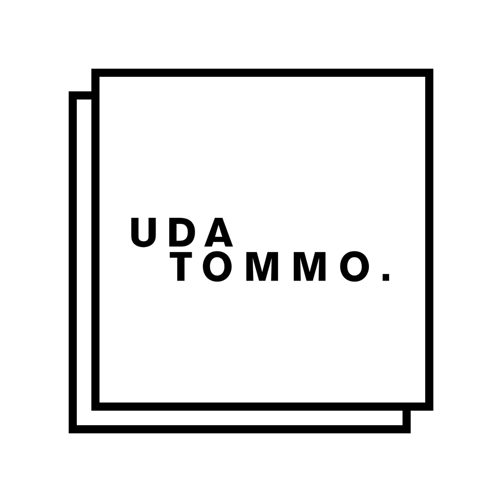 udatommo photography blog