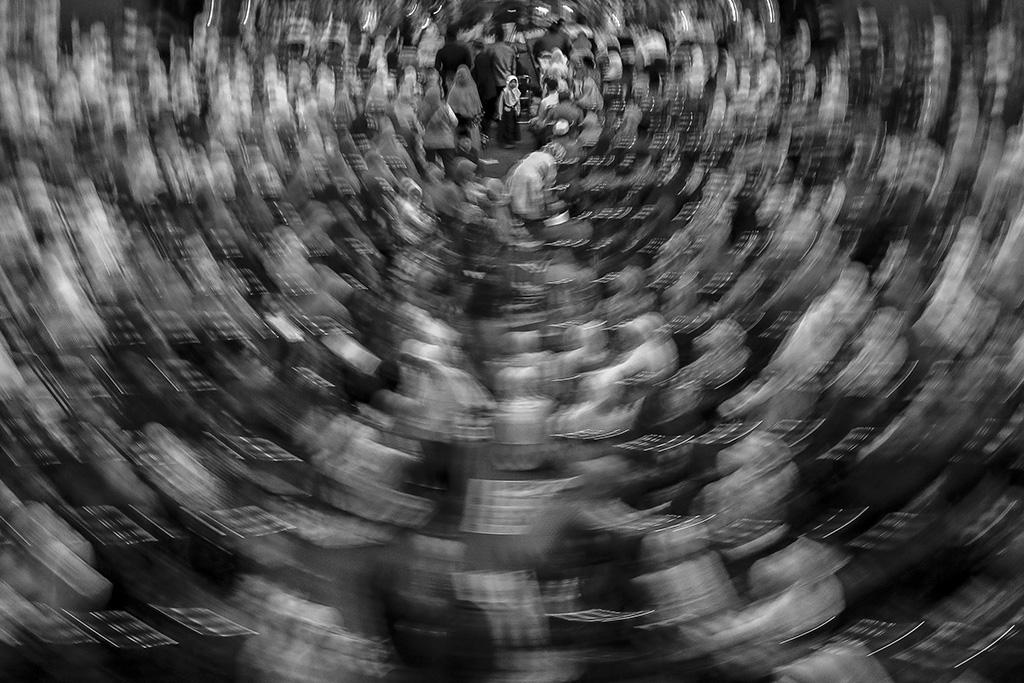 © Kanal Budiarto